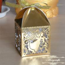 Angel Decorations For Baby Shower Popular Baby Angel Favors Buy Cheap Baby Angel Favors Lots From