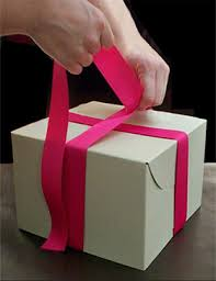 cookie gift boxes mail order cookies gourmet cookie gift baskets and boxes