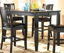 ashley dining table with bench ashley furniture dining room set