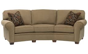 flexsteel chicago reclining sofa furniture flexsteel sofa broyhill reclining sofa broyhill sofa