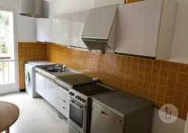 donne meuble cuisine meuble cuisine vintage donne meuble cuisine vintage with meuble