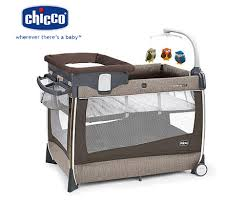 travel cribs images Best alternative to a crib 2012 cribsie award finalists jpg