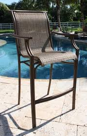 Outdoor Pub Style Patio Furniture Nice Outdoor Patio Bar Chairs Outdoor Bar Stools Outdoor Bar