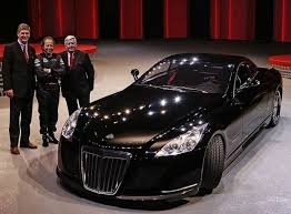 Worlds Most Comfortable Car Top 10 Most Expensive Cars In The World It Is True That Money Can