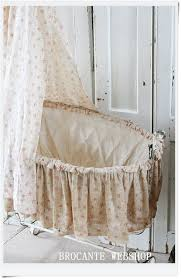 Shabby Chic Nursery Furniture by 126 Best Shabby Chic Baby Girls Room Images On Pinterest Baby