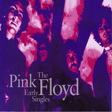 pink floyd the early singles lyrics and tracklist genius