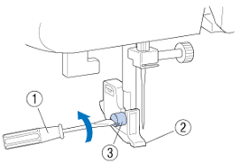 comment attacher un si e auto b comment fixer ou retirer le support du pied de biche