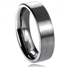 titanium wedding bands for men pros and cons best 25 mens wedding rings tungsten ideas on men