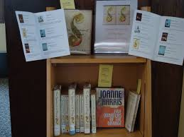inspiration for book clubs falmouth public library