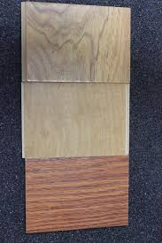 stained wood panels color measurement on stained wood surfaces measure what you see