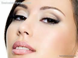 eye makeup for black eyes 7 middot intense black eye makeup tutorial