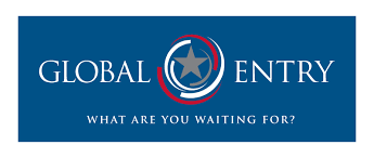 global entry help desk goes replaced by trusted traveler programs ttp new system