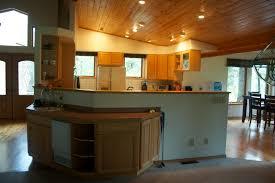 The Kitchen Design Center Home Improvement And Real Estate Flagstaff Design Center