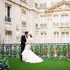 wedding destinations 15 destination wedding locations martha stewart weddings