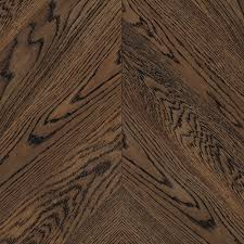 Hardwood Floor Samples Chevron Engineered Parquet Flooring Charcoal Black Free Hardwood