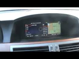 used 2002 bmw 745i for sale mint 2002 bmw 745i for sale