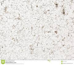 interior paint peeling instainteriors us
