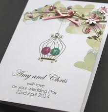 Wedding Invitation Card Free Download Cute Wedding Cards Ide Yaseen