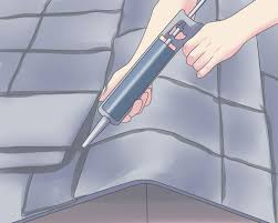 how to install asphalt shingles 15 steps with pictures