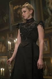 Icon Billie Piper As Belle De Jour Wearitforever Billie Piper As Brona Croft Lilly In Penny Dreadful Season 3 Ep