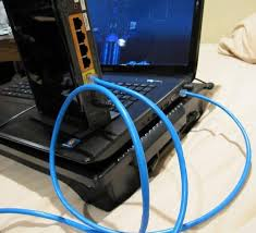 best 25 wired router ideas on pinterest wireless modem router