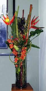 Silk Flower Centerpieces Silk Flower Centerpieces