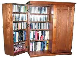 solid wood entertainment cabinet entertainment center with dvd storage solid wood living room stereo