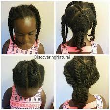 best nigeria didi hairstyle 20 natural hair styles for children nappilynigeriangirl