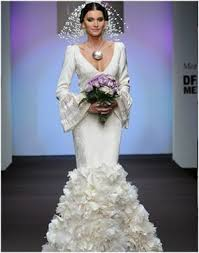 traditional mexican wedding dress what every needs to about mexican wedding traditions