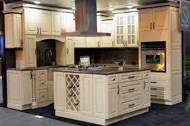 Kitchen Cabinets Particle Board Best Plywood To Build Cabinets Particle Board Cabinet Makeover