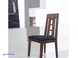 chaises de salle manger pas cher chaise chaises salle à manger chaises salle manger pas cher
