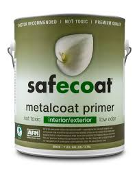 afm safecoat primers u0026 paints
