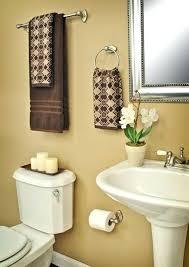Bathroom Rug Sets Walmart Bathroom Sets At Walmart Bathroom Anchor Bath Rug Towel Sets