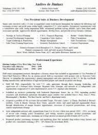 example resume for previous business owner resume ixiplay free
