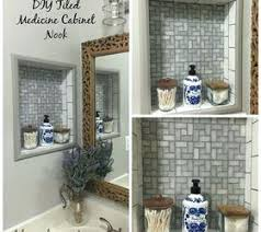 updating bathroom ideas updating bathroom cabinets chaseblackwell co