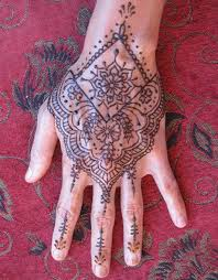 henna tattoos enrapturing entertainment