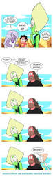 describe it su perfect exit hole by neodusk on deviantart