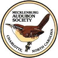Audubon Backyard Bird Count by Great Backyard Bird Count U2014 Wing Haven