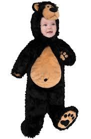 infant u0026 baby costumes purecostumes com