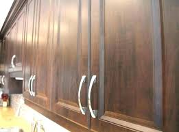 Paintable Kitchen Cabinet Doors Paintable Kitchen Cabinet Doors Budget Makeover Sand And Sisal