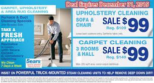 Sears Upholstery Cleaner Sears Home Carpeting Carpet Vidalondon