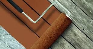 behr fan deck color selector behr deck over paint colors solid color coating behr deck paint