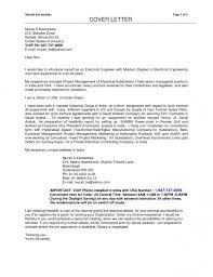 cover letter for engineering jobs uk in job 19 marvellous resume