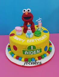 elmo birthday cakes elmo birthday cakes 1 best birthday resource gallery
