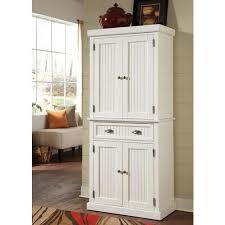 Storage Cabinet For Kitchen Sheffield Home 3 Tier Wall Mount Storage Basket In Black