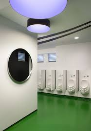 the 10 best public bathrooms in america public bathrooms and lights
