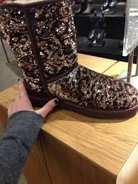 ugg boots sale black friday 31 best uggs u003c3 images on pinterest shoes snow boots and uggs