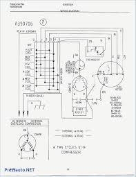 unique honeywell lr1620 thermostat wiring diagram honeywell