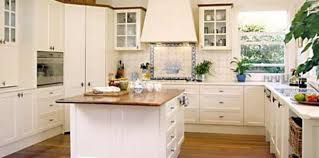 cabinet stunning kitchens design with white cabinets and granite
