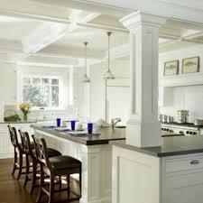 14 best kitchen island columns images on pinterest kitchen ideas